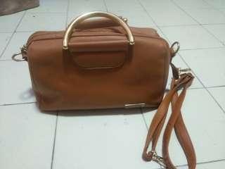 🚚 C&K handbag
