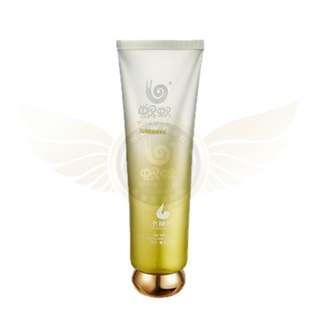 WoWo Body Lotion