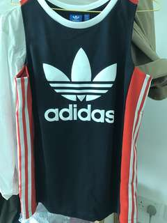 🚚 Adidas 女生球衣 香港代購