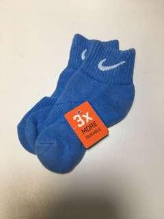 🚚 全新nike襪#五十元好物