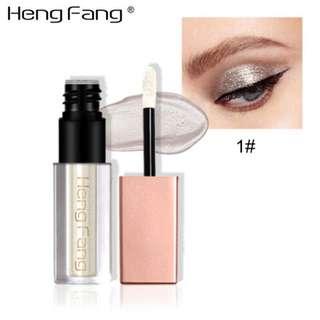 🦋Glitter Eyeliner Shimmer Long Lasting Liquid Eyeshadow Stick🦋