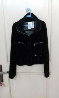 Girl's Guess Jacket