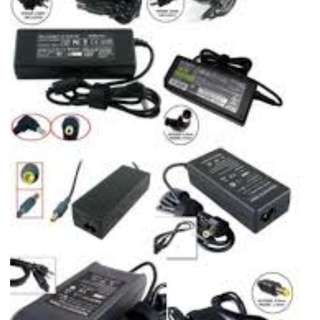Laptop Chargers any brand Wholesale and Retail