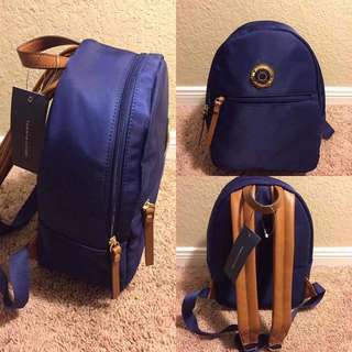 100% Authentic Tommy Hilfiger bag from USA!