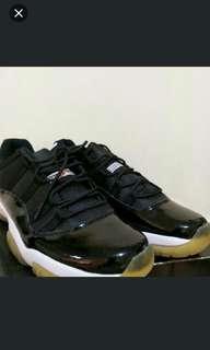 Jordan 11 us12