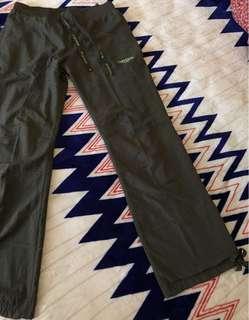 Celana panjang convers