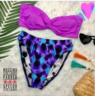 Swim wear 250