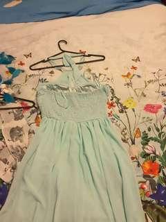 ally size 12 dress