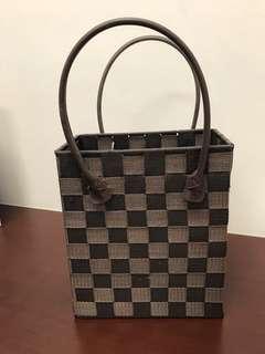 Hamper Bag