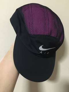 Supreme Nike Cap