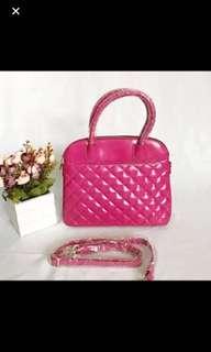 (in Stock)hand Bag