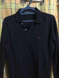 Ralph Lauren longsleeve shirt