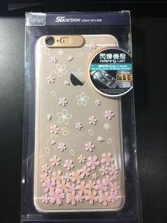 I Phone 6/6S/6Plus