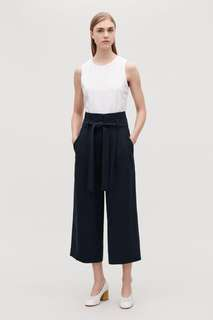 New cos trousers with tags size 32