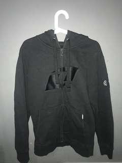 One Industries Jacket
