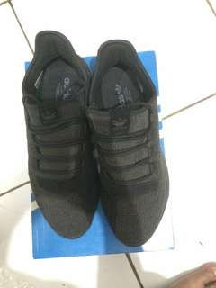 Adidas tubular shadow original