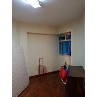 Room Rental * Bukit Batok * Clean * Maintained * Quiet