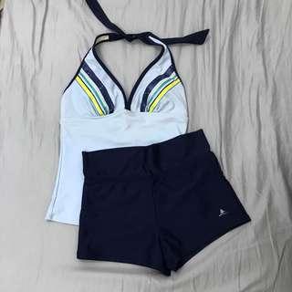Swimsuit set#ramadan50