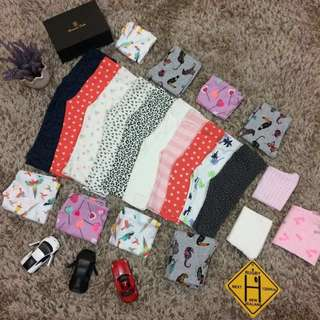 Girls Legging [mix size]