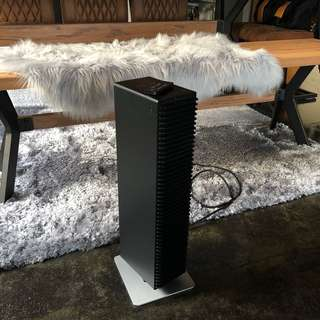 Stadler Form Design Fan Heater Paul