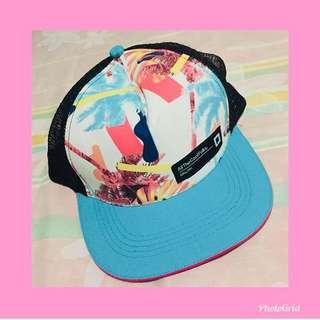 Penshoppe Summer Cap 💕