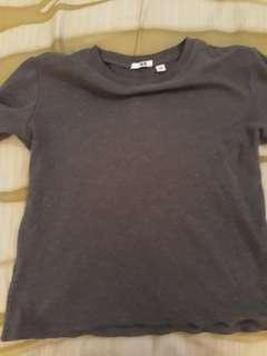 PreLoved SweatShirt for Kids - Boy (Uniqlo Brand)