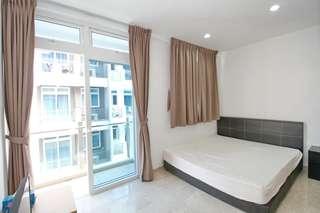Exciting - Studio For Rent - Suites @ East Coast