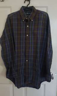 Ralph Lauren long sleeves!!