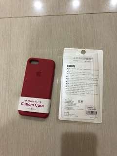 🚚 iPhone 7/8 手機殼