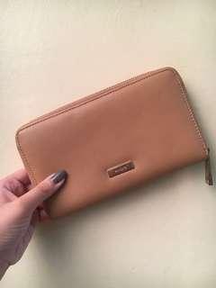 Original Aldo wallet