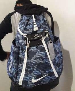 Nike bagpck