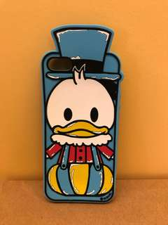 Donald Duck iPhone case 電話套