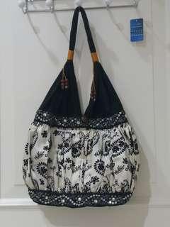 Bangkok Bag fashion (BARU)