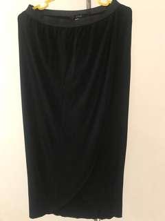 Stylish Long Skirt