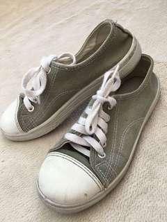 Advan Shoes for Boys