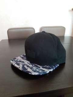 Vans帽 99%new