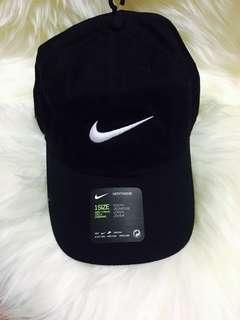 🚚 美國購入 Nike老帽