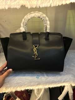 Authentic grade YSL BAG - 2018 Edition