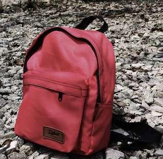 reford mini bag tas kecil freeong jabodetabek