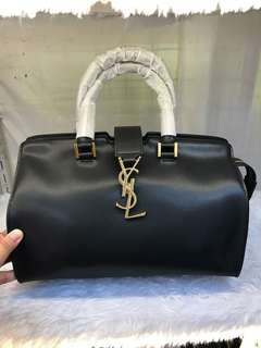 Authentic grade YSL BAG