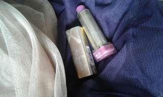 Max factor lipstik kode 765