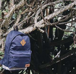 freeong jabodetabek reford bag