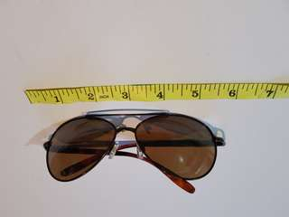 Unbranded but imported Rayban Sunglasses