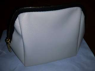 Pouch (white.gold)