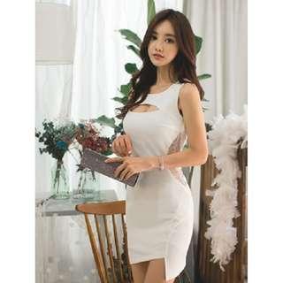 GSS1677X Dress