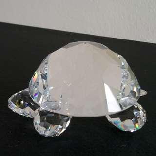 54 Swarovski Crystal
