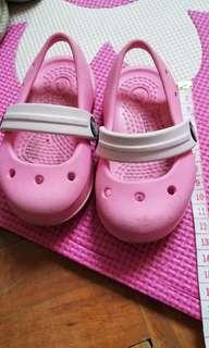Orig Crocs 12cm