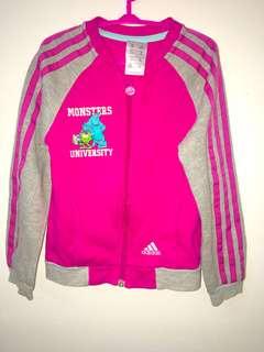 Autentic ADIDAS Sweater / Jacket