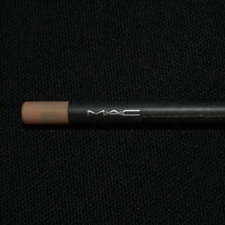 Nothing sexier pro lo g wear lip pencil