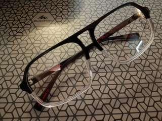 全新復古懷舊眼鏡框